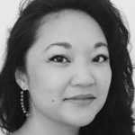 Mimi Vu