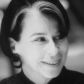 Paola de Leo